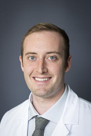 ANDREW ROEHRIG, MD