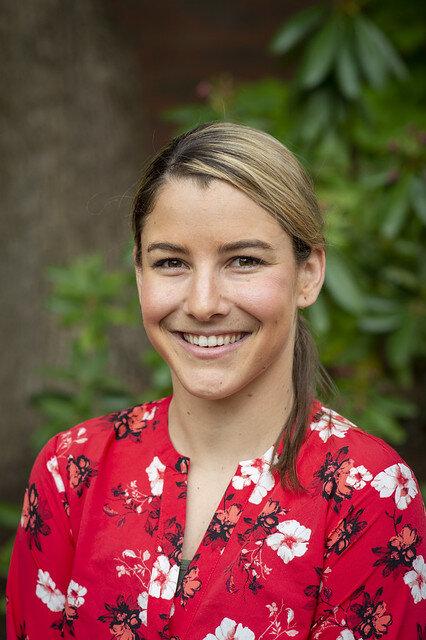 Caroline Catalano, DO
