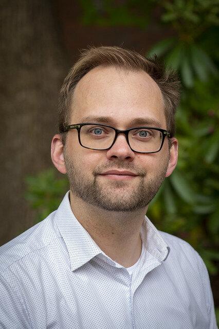 Matthew Coons, DO