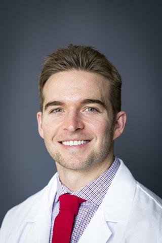 DANIEL BAIRD, MD