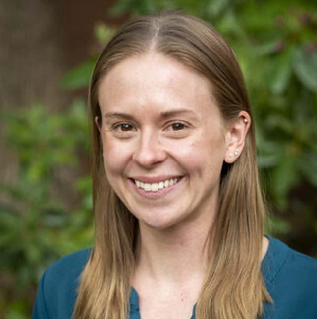 Emily Piekenbrock, DO