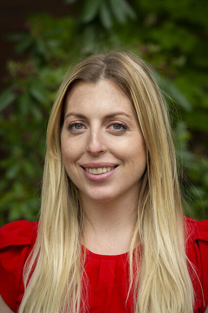 Vanessa Hoytfox, MD