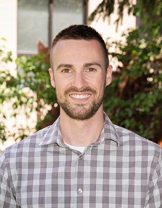 Jeff Kilcup, DO