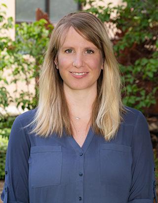 Jenna Williamson, MD