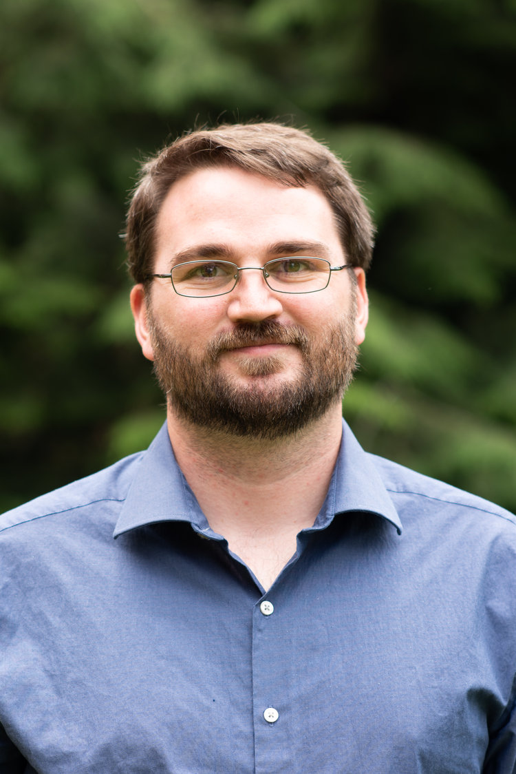 Jeremy Stevens, DO