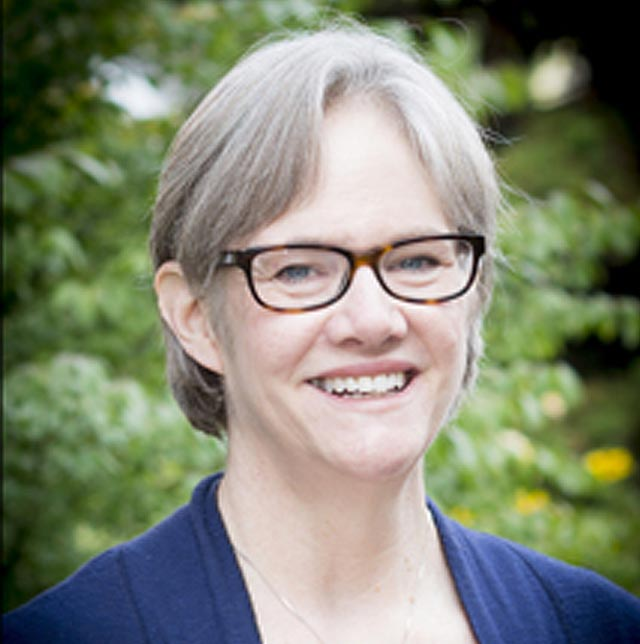 Karen Wildman, MD, FAAFP