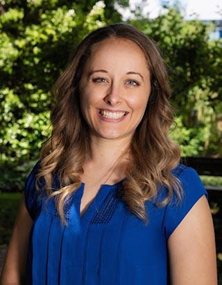 Katherine Sloop, MD