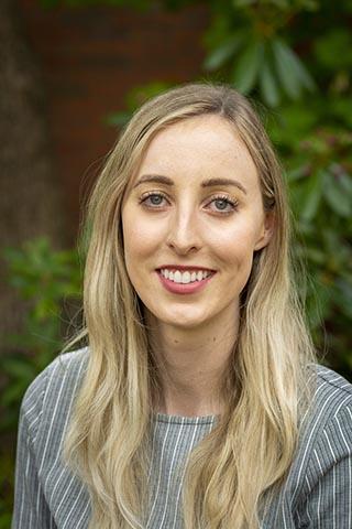 LAURA GARDNER, MD