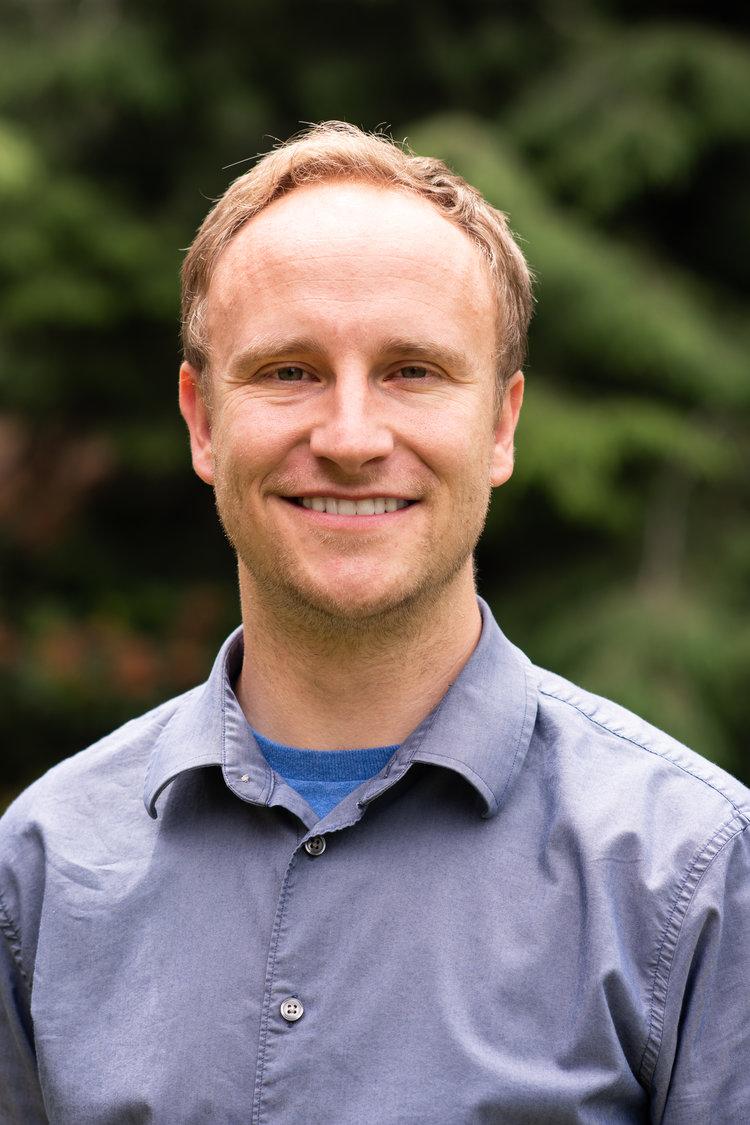 Michael Stewart, DO