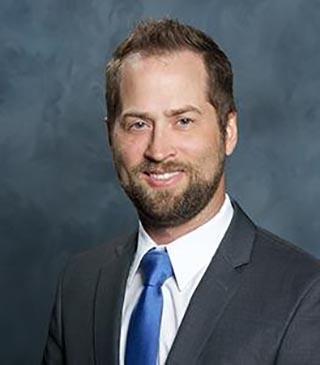 JEFFREY NACKOS, M.D.
