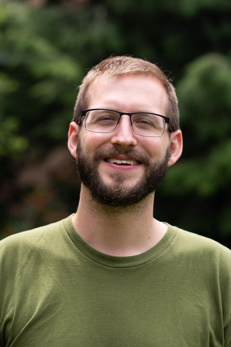 Patrick Kunkel, DO