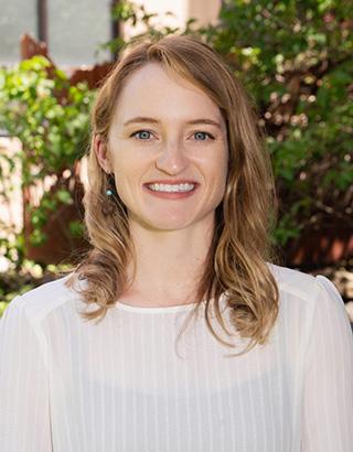 Sarah Knight, DO
