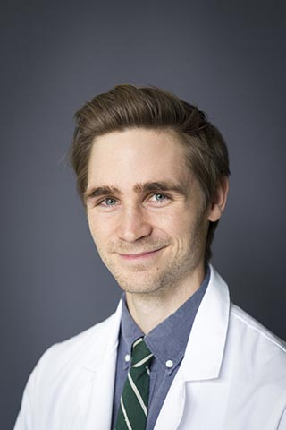 SEBASTIAN ELSTROTT, MD