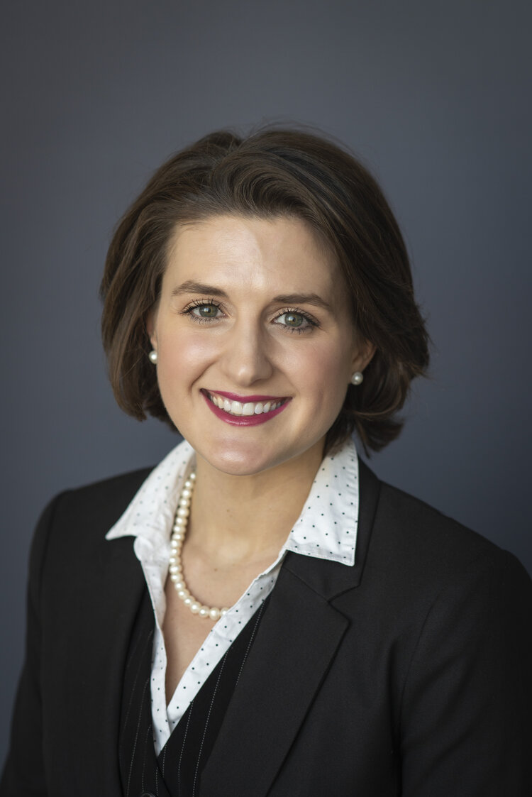 Maria Simcina, MD