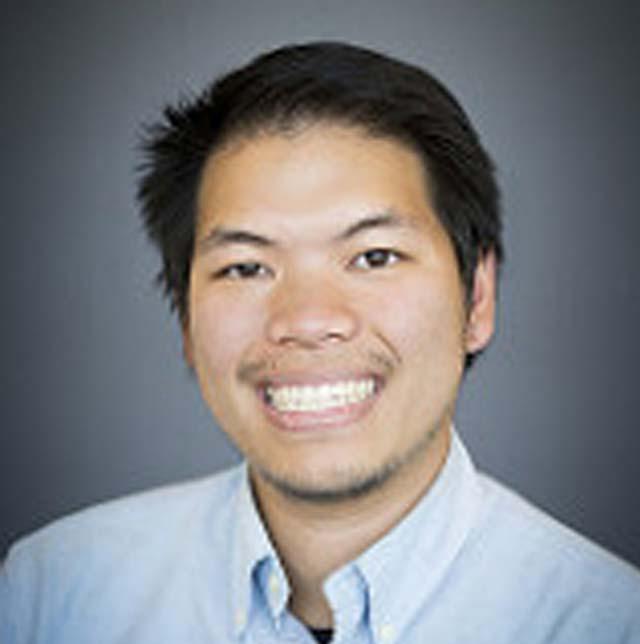 Steven Hoang, DO