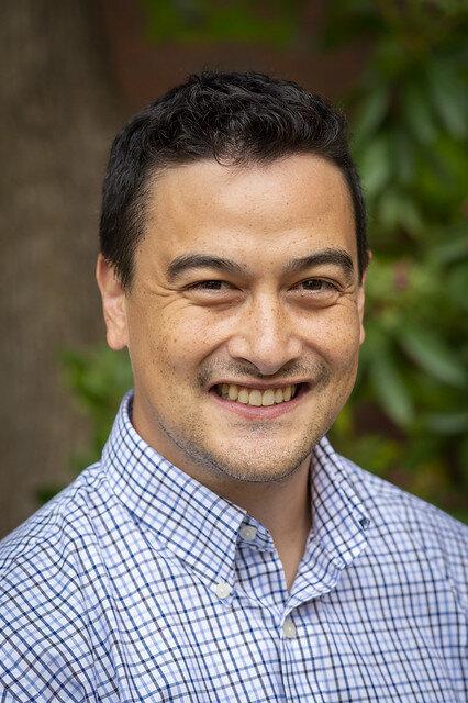 Bryan Takisaki, DO