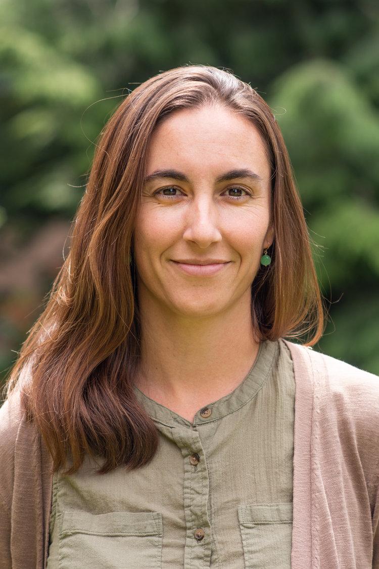 Tiffany Fernandez-Neel, DO
