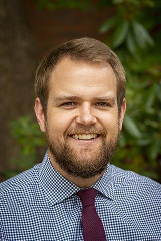 JUSTIN SCHAPPELL, MD