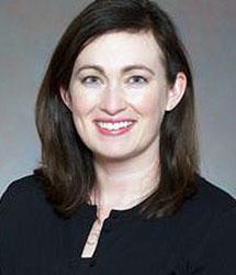 CAITLIN ALLEN, MD
