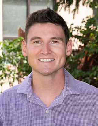 John Gilmer, MD
