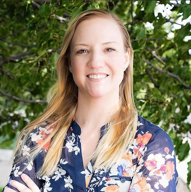 Shannon Dunn, DO