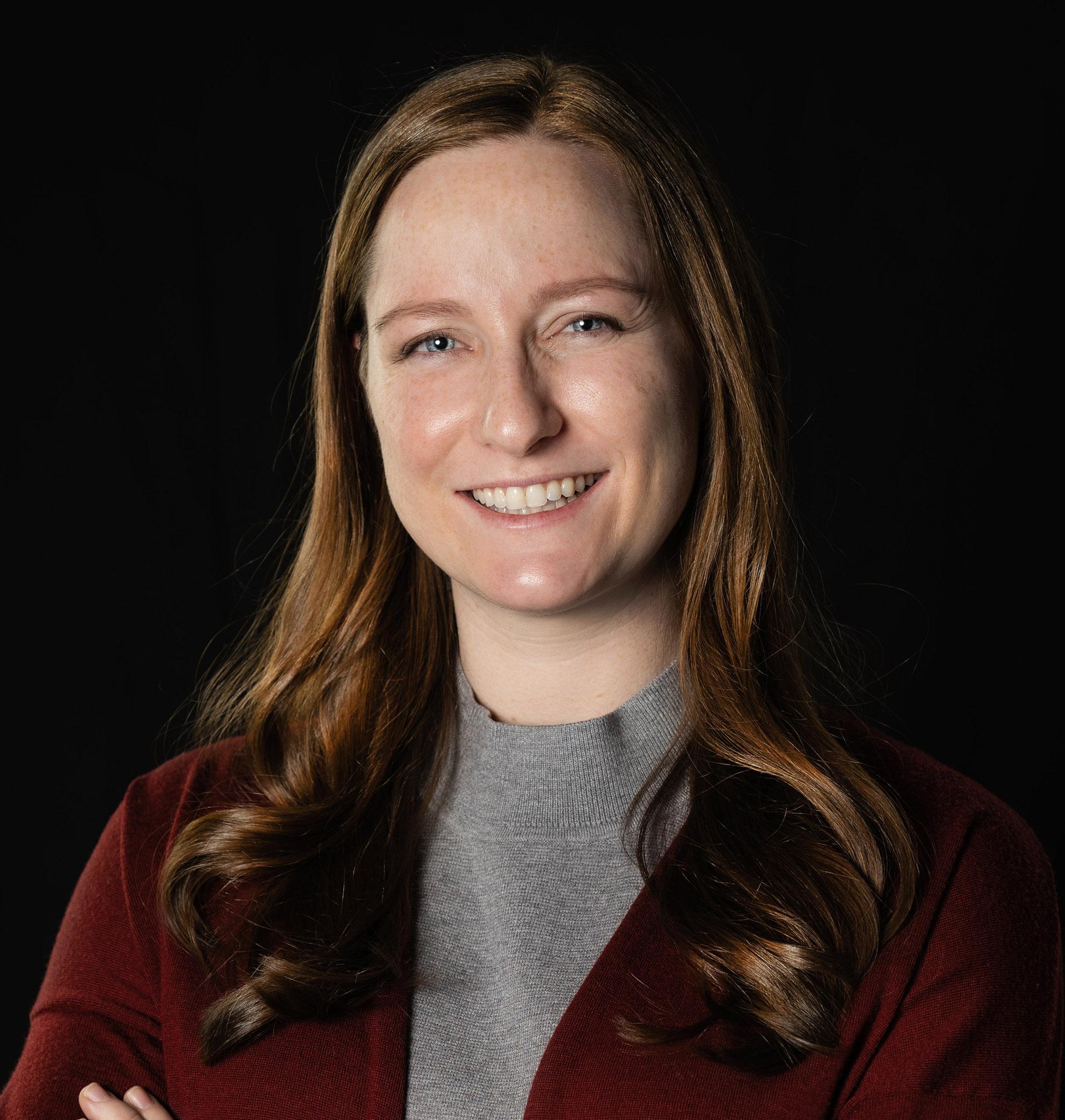 Michelle Drobny, DO