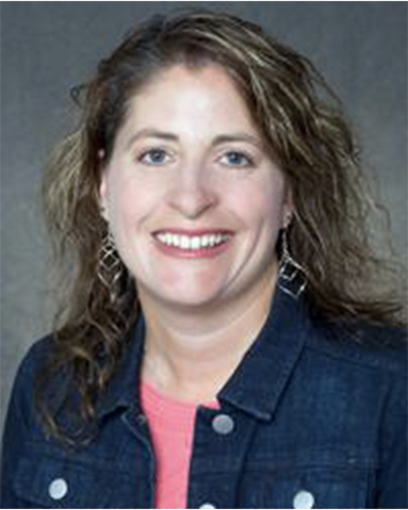 Deborah Montowski, MD