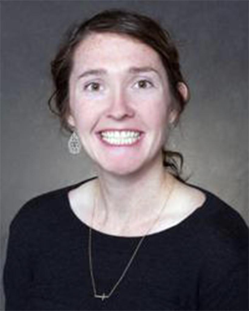 Maureen Beardslee, MD