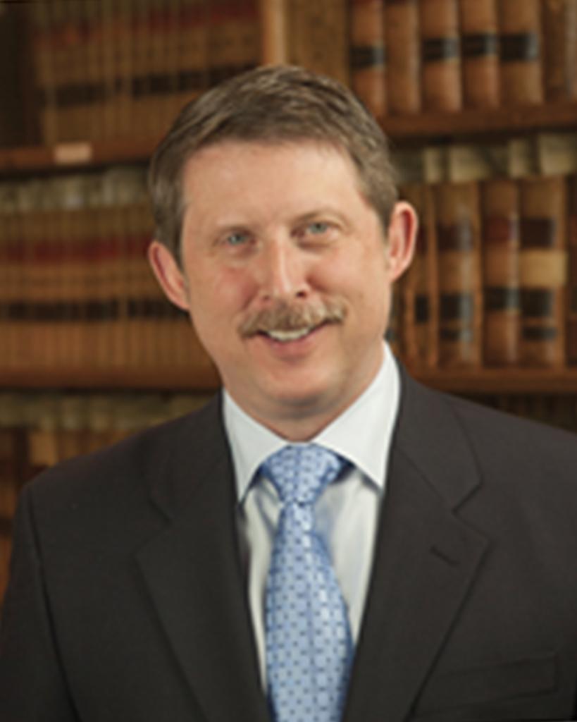 Scott Phillips, MD, FACP, FACMT, FAAC