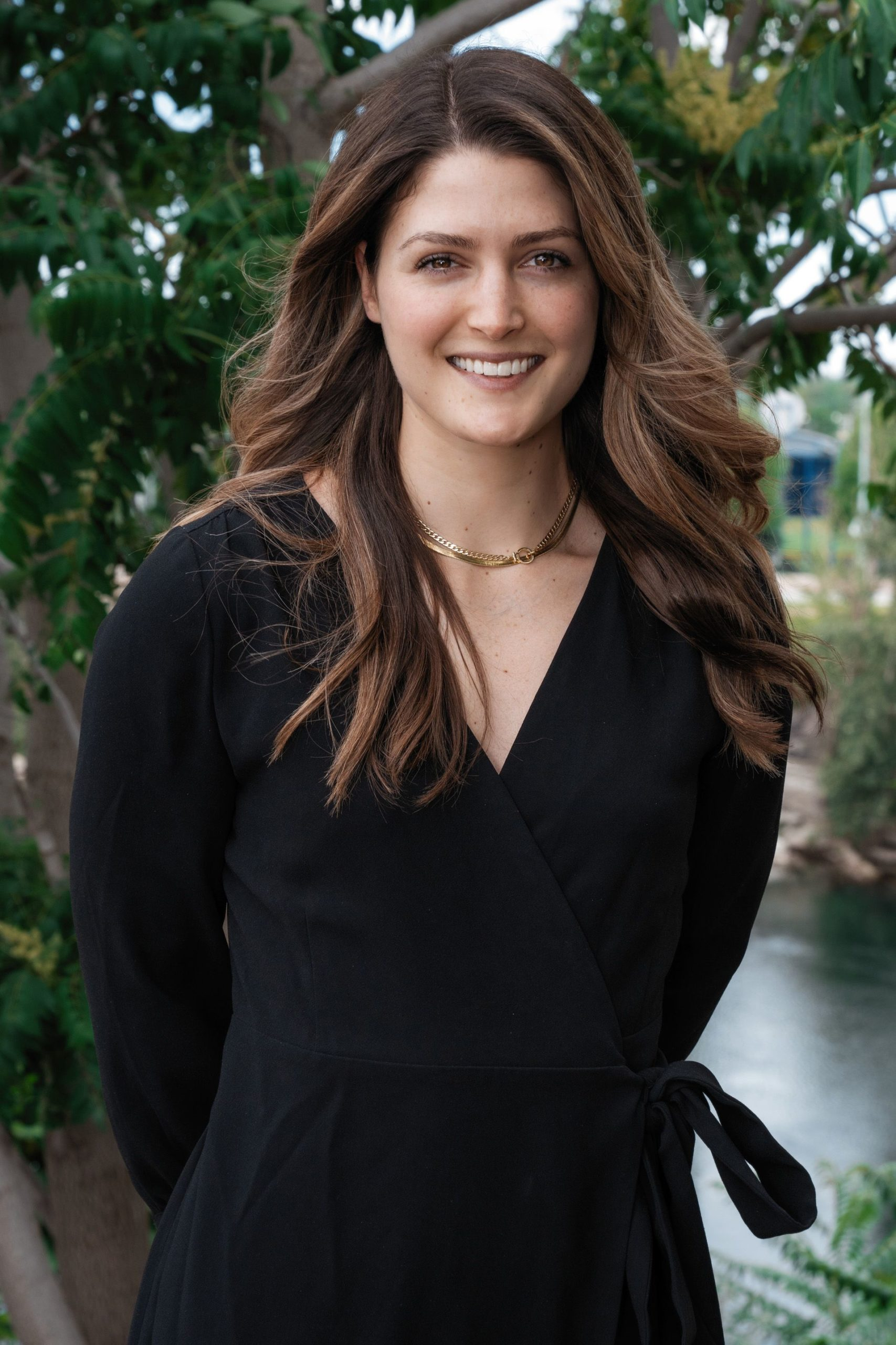 Ellen Franciosi, MD