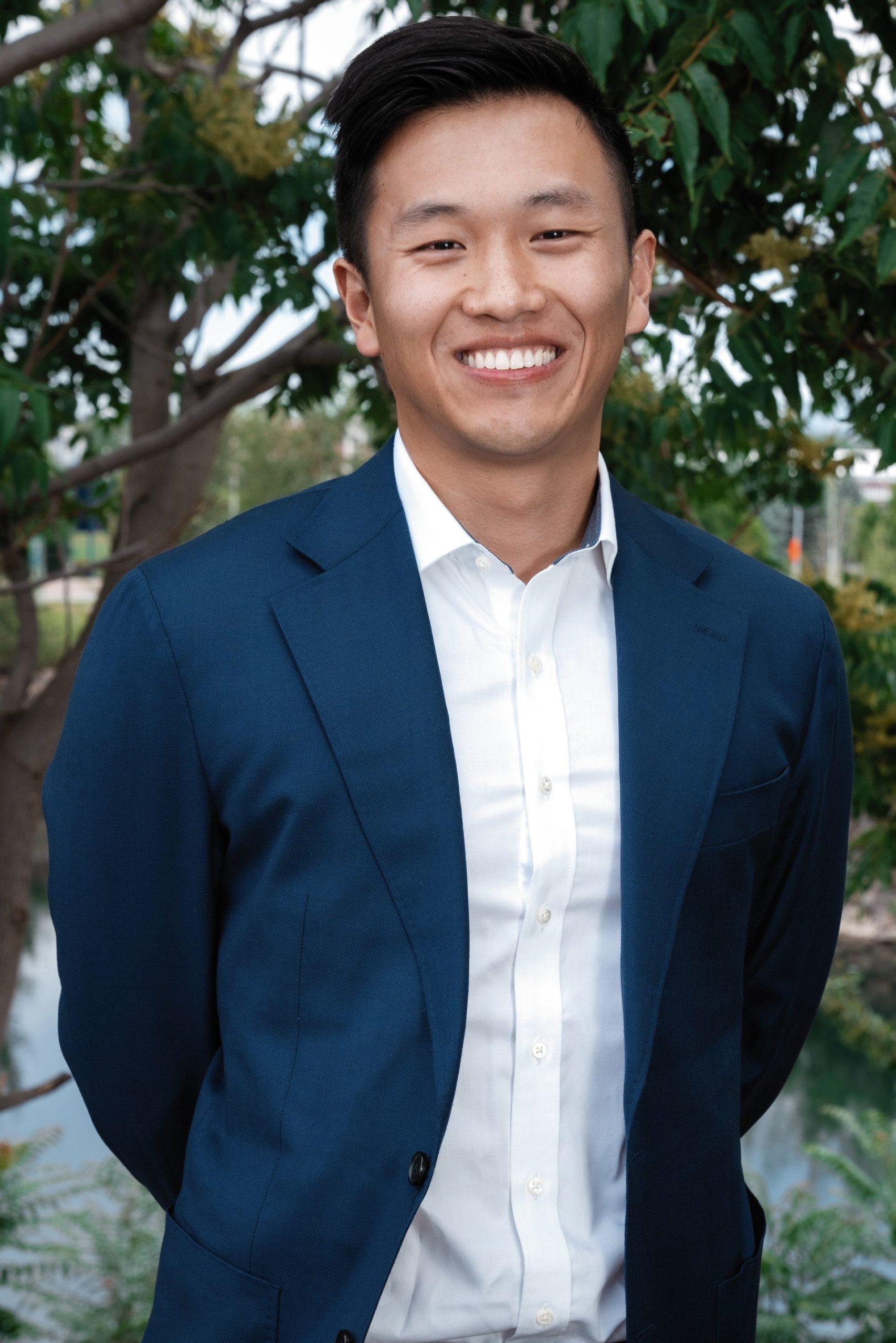 Jeff Li, MD