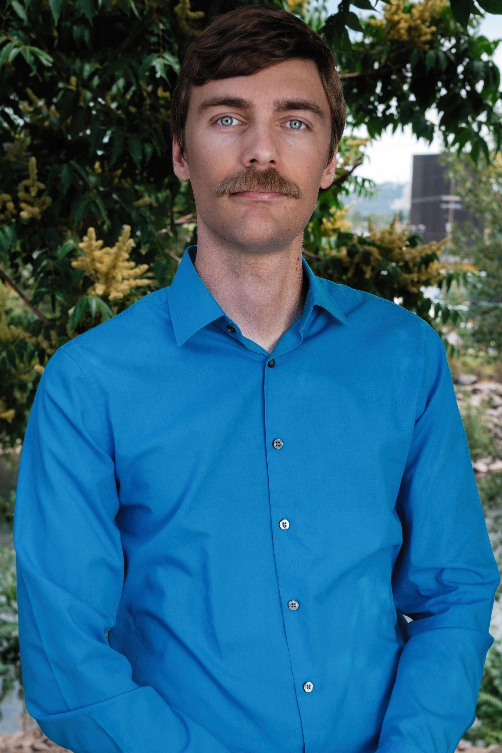 Ryan Lucas, MD