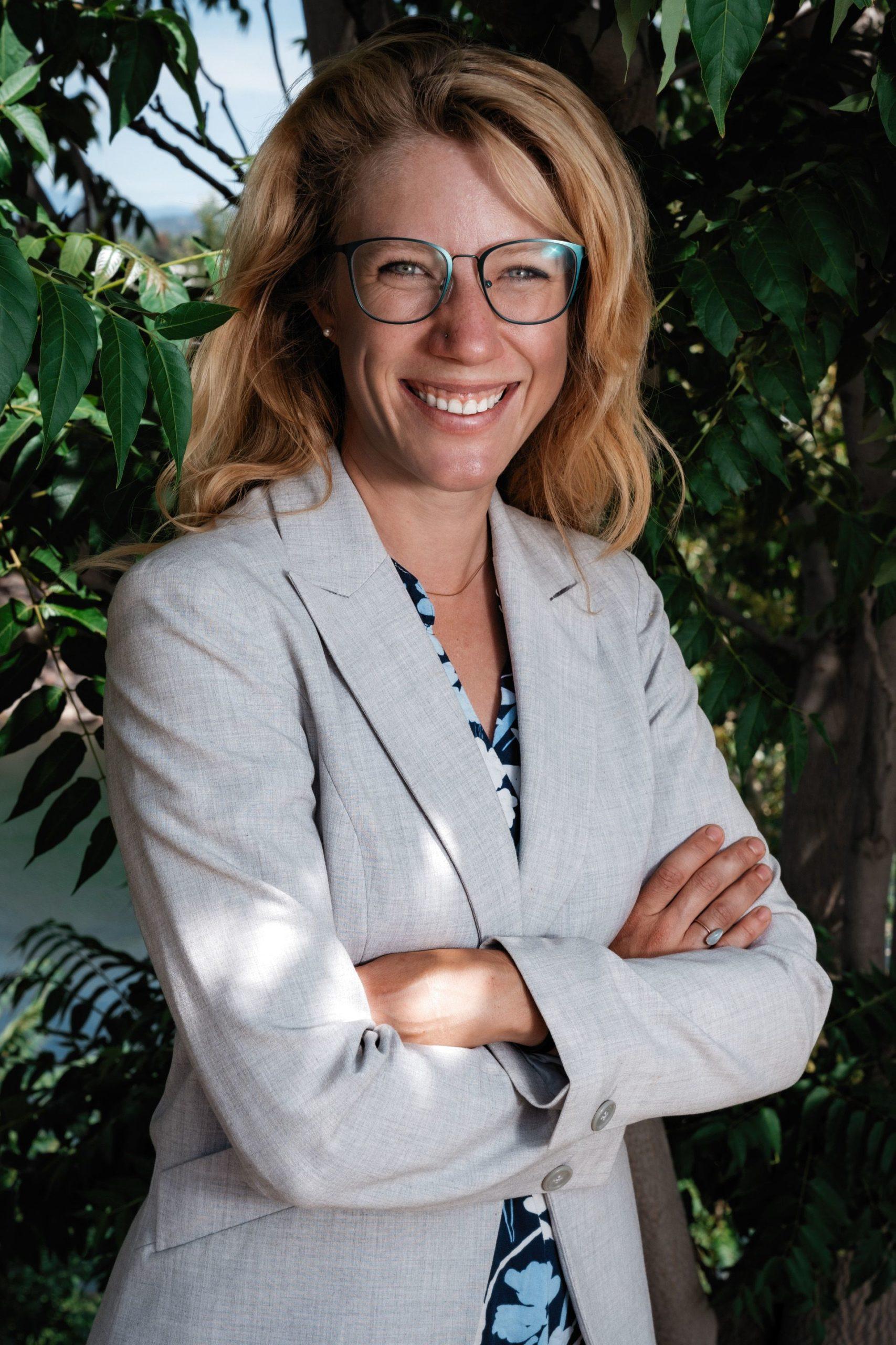 Sharon Udher, MD